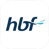 HBF Health