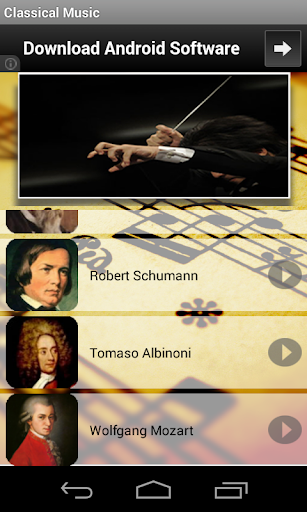 iMusic - The Perfect Music Player - Listen to Free Music Without ...