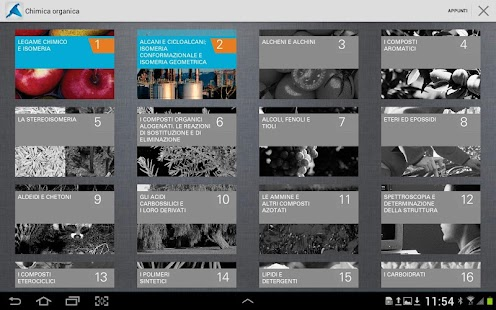 Booktab- screenshot thumbnail