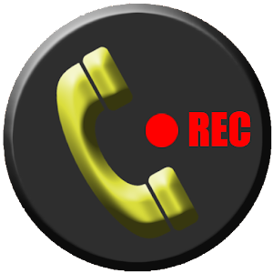 Die Top 10 Call Rekorder Android Apps