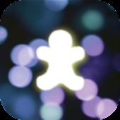 LightPic Light effect