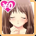 催眠あぷり 部活編【無料】 icon
