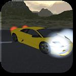 Canyon Drift 2015 1.0 Apk