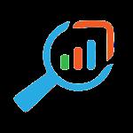 Seo tools, Seo reports, SERP