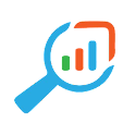 Seo tools, Seo reports, SERP icon