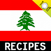 Lebanese Cooking Recipes
