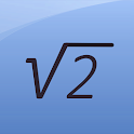 Mathematics for School icon