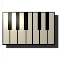 Synth 2 icon