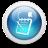 AdvTxt -Spell Chk, QuickText logo