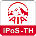 iPoS for Tablet logo