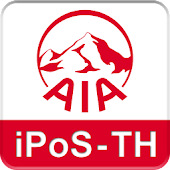 iPoS for Tablet