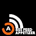 Active – PR.uz RSS logo