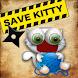 Save Kitty !!