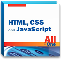 Learn HTML - CSS - JS (new) icon