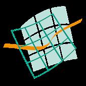 Rhein-Main Zukunftskongress