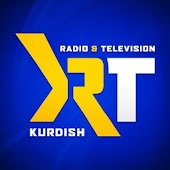 Kurdish Radio TV