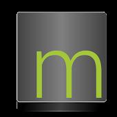Metrodroid DF