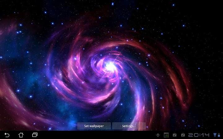 Galaxy Pack v1.21
