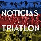 Noticias Triatlón icon