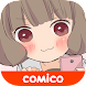 【無料漫画】ももくり/comicoで大人気のマンガ作品 Android