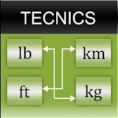 SI-Units