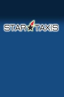 Star Taxis - screenshot thumbnail