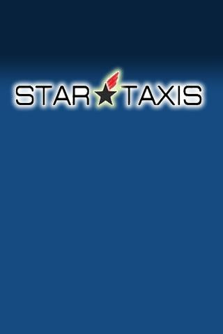 Star Taxis - screenshot