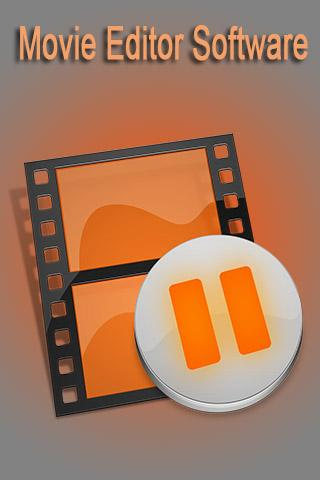 玩免費工具APP|下載电影 编辑 软件 app不用錢|硬是要APP