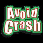 Avoid Crash - Traffic light icon
