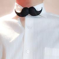 Bow_tie_mustache