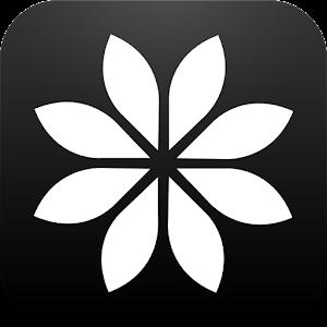 Privalia Mobile App Icon