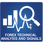 Forex technical analyst job description