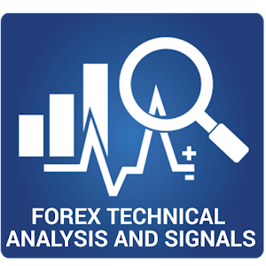 Free forex technical analysis