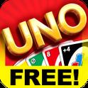 UNO™ FREE icon