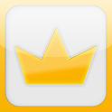 Gutscheine-App undSPAREN.de icon