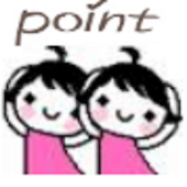 point(mokwon)