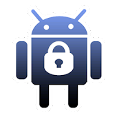 Antitheft Droid SMS