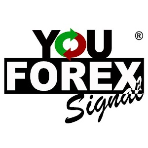 Rdx forex