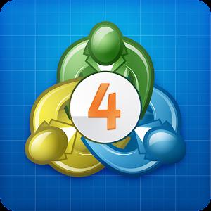 metatrader 4 apk android 2.3