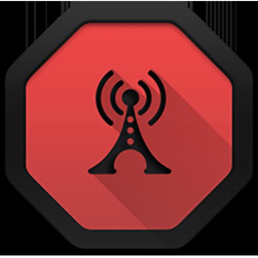 OctagonsUI - Icon PAck