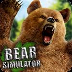 Bear Simulator 2.3 Apk