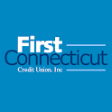 First Connecticut Credit Union icon