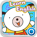 NOOYA Learn English icon