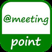 @meeting point (Beta)