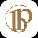 Baessato Padova bar icon