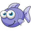 Game Hungry Fish APK for Windows Phone
