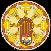 SSS Jain Yuvak Sangh