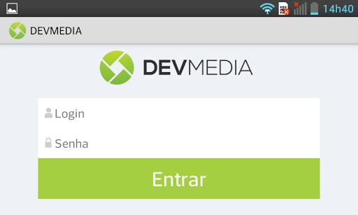 DevMedia Player