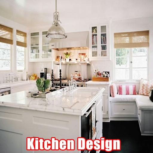 App kitchen design app app for Kitchen layout app