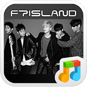FTISLAND - Madly for dodol pop